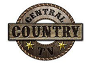 Country Central Tv