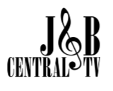 Jazz And Blue Central Tv