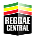 Reggage Central Tv