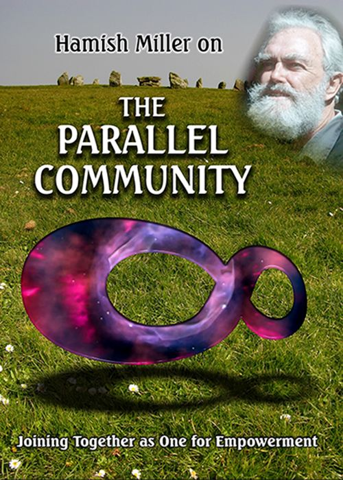 The Parallel Community