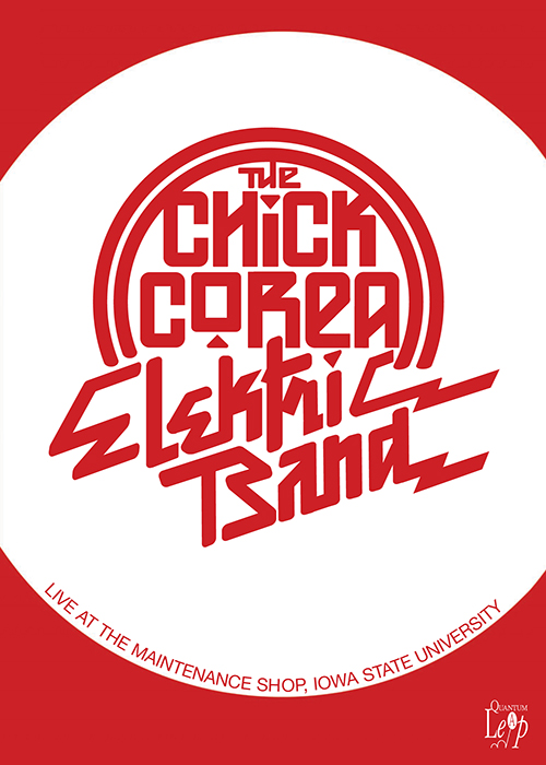 The Chick Corea - Electric Band