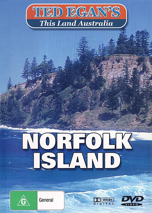Online gambling norfolk island slot machines are