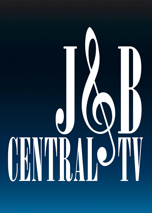 Jazz & Blues Central TV