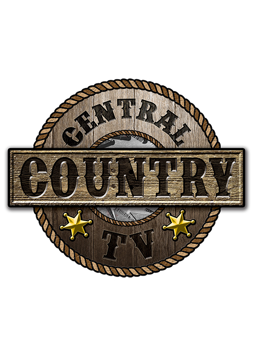 Country Central